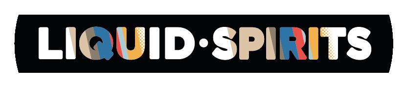 LS-Logo-een regel